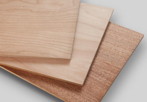fire-resistant-plywood-indowud